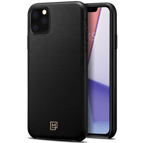 Spigen La Manon Calin Iphone 11 Pro Chic Μαύρο