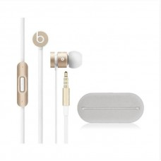 Beats by Dr. Dre UrBeats 2.0 In-Ear Ακουστικά Χρυσό (bulk)