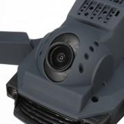 Eachine E58 WiFi FPV Αναδιπλούμενο RC Drone Quadcopter RTF με 2MP Ευρυγώνια Κάμερα και Hover Mode
