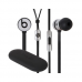 Beats by Dr. Dre urBeats2 Ακουστικά space gray original retail packaging