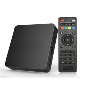 TV Boxes (2)