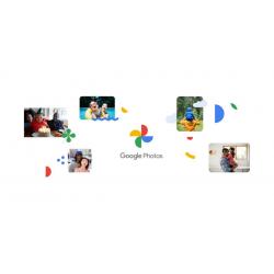 Google: Αναβάθμιση και νέες λειτουργίες στην Google Photos