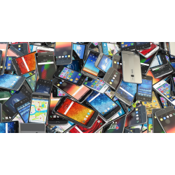 Μύθοι για τα smartphones που νόμιζες ότι ισχύουν...μέχρι σήμερα