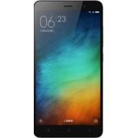 Xiaomi Redmi Note 3 (Snapdragon)