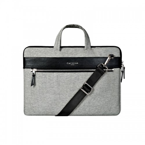 Elegant Laptop Bag 13,3