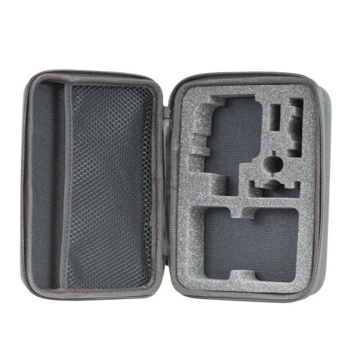 Gopro Bag middle Size black