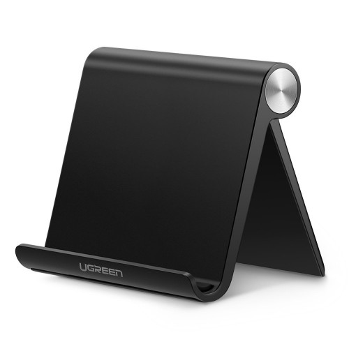 Ugreen LP115 Multi-Angle Tablet Stand black