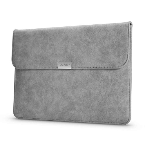 Ugreen sleeve pouch for tablet 9,7' gray (60983)