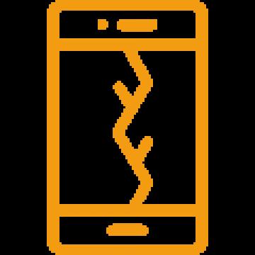 Eπισκευή οθόνης Επισκευή ΙPhone 6s