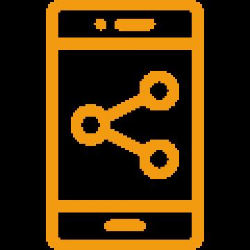 Αλλαγή πίσω κάλυμμα Επισκευή Huawei P Smart 2019