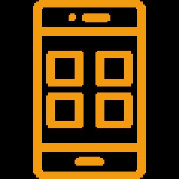 Επισκευή μητρικής πλακέτας Επισκευή Huawei P Smart 2019