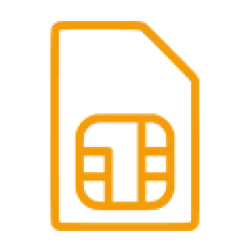 Eπισκευή αναγνώστη sim Επισκευή Xiaomi Redmi 5