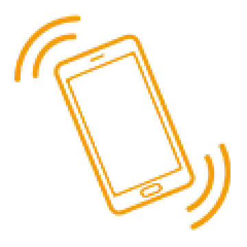 Επισκευή δόνησης Επισκευή iPhone 11