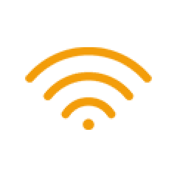 Επισκευή κεραίας WiFi Επισκευή Xiaomi Mi 8 lite