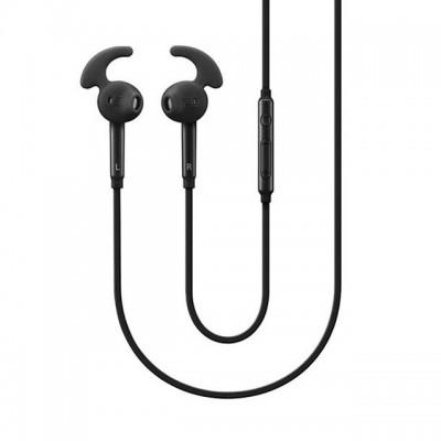 Samsung EO-EG920 Ακουστικά Μαύρο original retail packaging