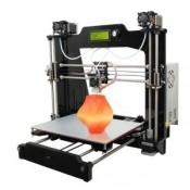 3d Printers (3)
